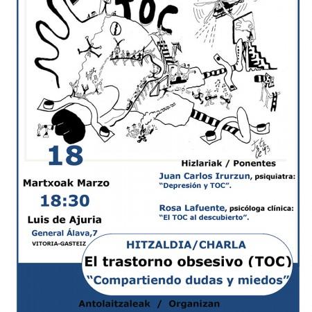 cartel_charlaTOC_18-03-14