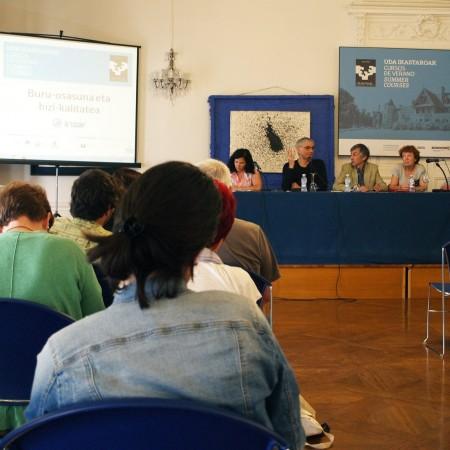 Fedeafes-curso_verano_UPV