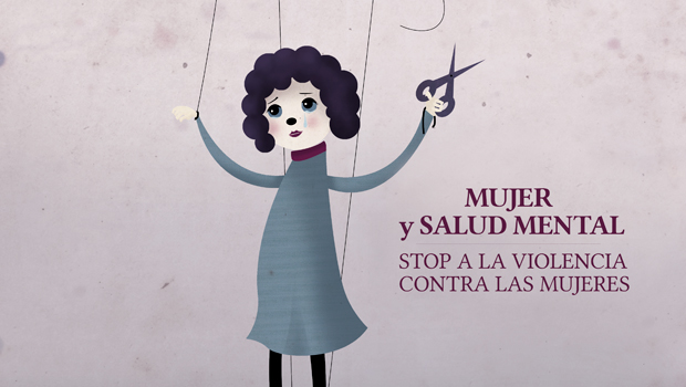 Violencia-mujer_Fedeafes